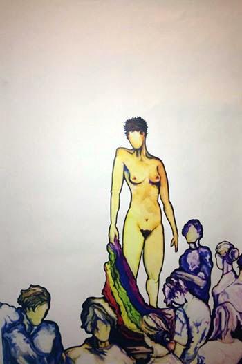 Pride JPEG
