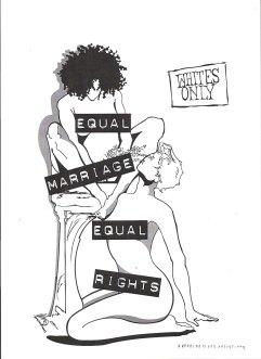Civil Disobedience poster 001