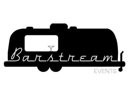 Barsteam-logo