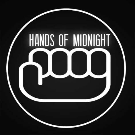 Hands-logo-1