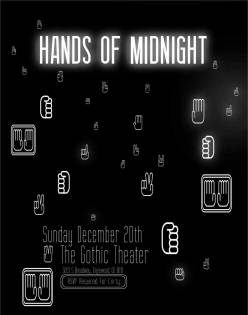 Hands-of-Midnight-poster-1