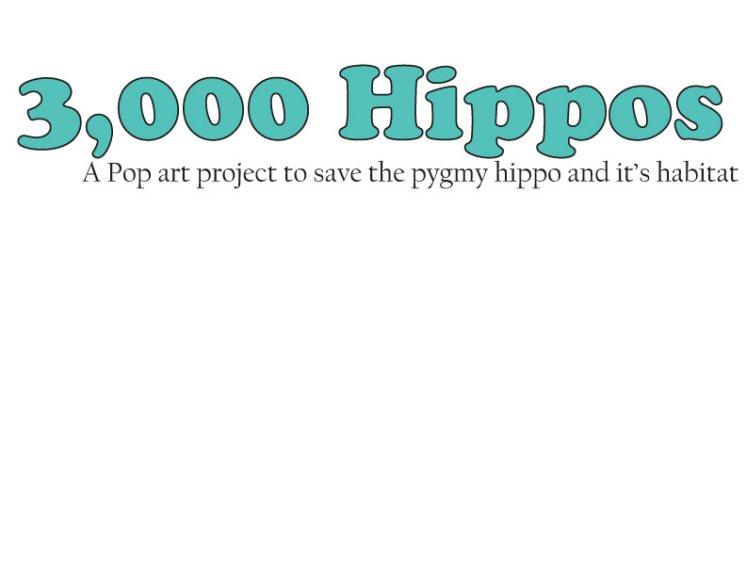 Hippo-logo-color