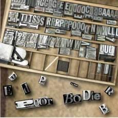 Poor-Bodi-CD-cover