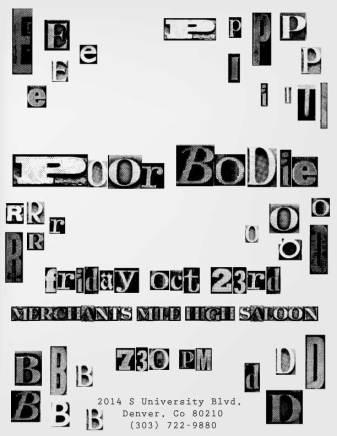 Poor-Bodi-poster-1