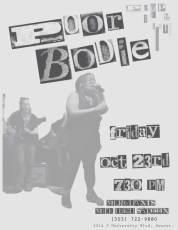 Poor-Bodi-poster-2