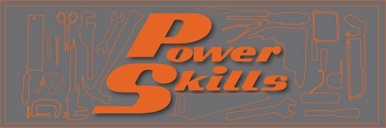 Powers-skills-banner