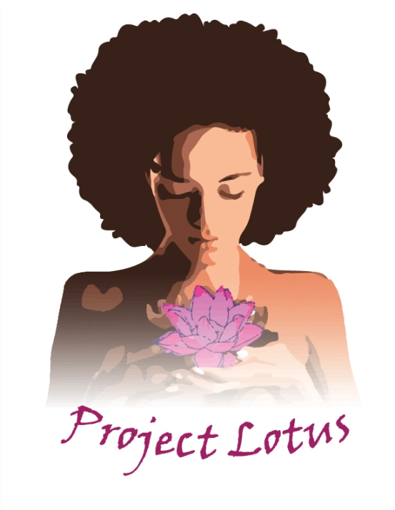 Project-Lotus