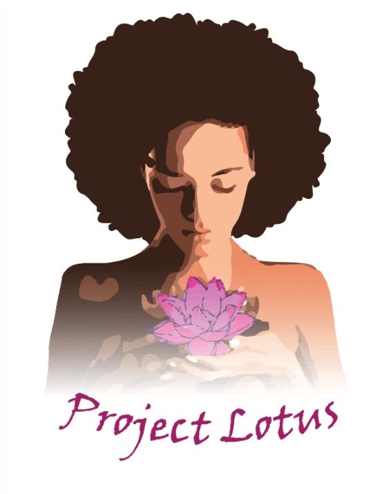 Project-Lotus