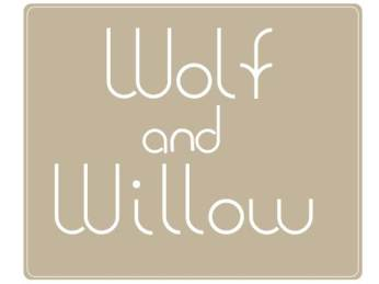 Wolf-and-Willow-logo-1