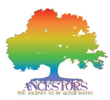 Ancestors-logo-1