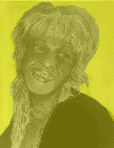 Marcia-P-Johnson