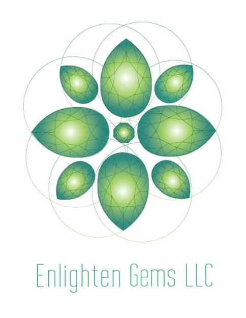 Enlighten Gems
