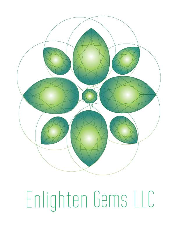 Enlighten Gems