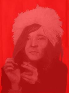 Janis Joplin Main