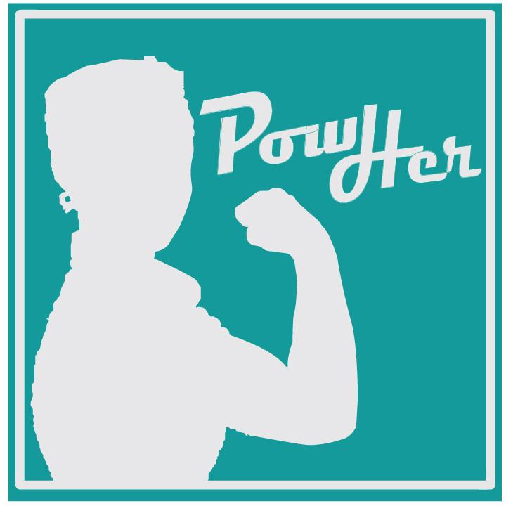 Powher Carpentry & Consulting